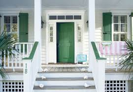 5 ways to update your porch with paint inexpensive ways to