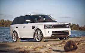 galaxy range rover 160 range rover hd wallpapers background images wallpaper abyss