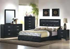 good bedroom furniture brands quality bedroom furniture manufacturers bedroom awesome high quality
