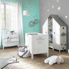 chambre bébé style baroque décoration chambre style baroque moderne 78 le mans 04151956
