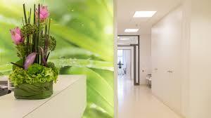 Taunus Klinik Bad Nauheim Onkologie Main Taunus U2013 Innere Medizin U2022 Hämatologie Onkologie