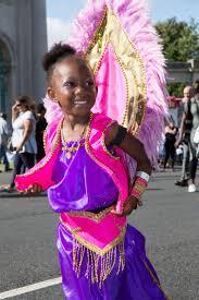 best 25 nottingham carnival ideas on pinterest football parties