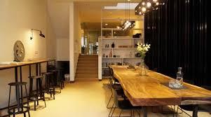 interior designer singapore portfolio makeroom interior design singapore