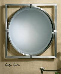 41 best mirrors images on pinterest accent furniture basement