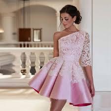 306 best evening dresses images on pinterest evening dresses