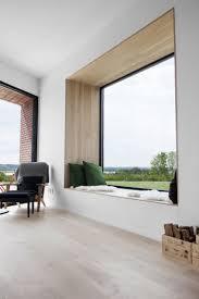 modern window seats 25 best ideas about modern window seat on