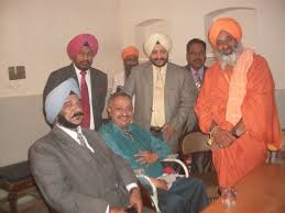 balbir s 38 photos 33 indian shares by ashwani k aggarwal sant baba balbir singh