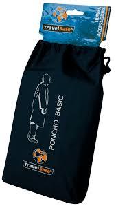 travel safe images Ts2031 poncho basic bag jpg jpg