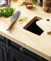 kitchen island cutting board kitchen island rachael ray