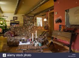 Cottage Style Sofas Living Room Furniture Cottage Style Sofas Canada Tehranmix Decoration