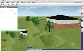 dreamplan home design software 1 20 amazon com dreamplan 3d home and landscape design software to