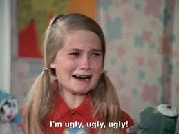 Meme Ugly - the brady bunch meme ugly ugly ugly on bingememe