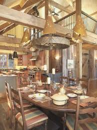 interior design amazing rustic home interior designs decoration