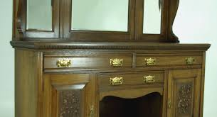 Antique Sideboards For Sale Excellent Ideas Cabinet Nominees 2017 Ravishing Cabinet Now Coupon