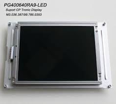 popular panel tronics buy cheap panel tronics lots from china