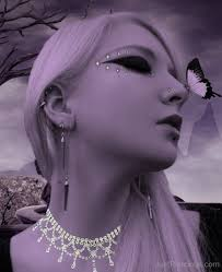 butterfly piercing page 12