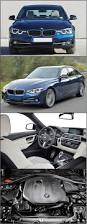 the 25 best bmw320d ideas on pinterest bmw f30 330i bmw and