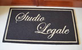 tappeti personalizzati on line zerbini personalizzati tappeti su misura zerbino personalizzato