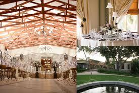 Weddings Venues Diep In Die Berg Weddings Functions U0026 Conferences