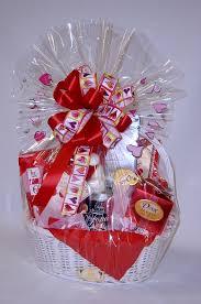 valentines day baskets the gift baskets orlando gift basket the basket concerning