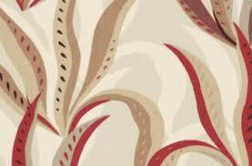 Drapery Material Crossword Heavy Fabric Curtains Eyelet Curtain Curtain Ideas