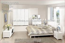 chambre a coucher italienne moderne meubles baroques italiens luxury meuble chambre coucher 2017 et