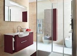 bathroom remodel design tool bathroom astonishing bathroom remodel design tool
