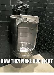 Bud Light Meme - how they make bud light meme on me me