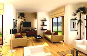Open Floor Plan Studio Apartment Wonderful Apartmen Layout Studio In White Purple Design With King