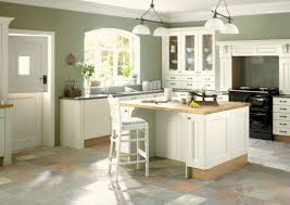Antique White Kitchen Island by Charming Best Antique White Paint For Kitchen Cabinets Tags