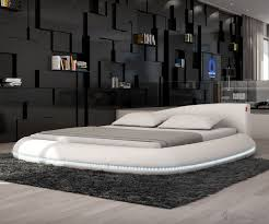 Schlafzimmer Komplett 160x200 Betten Haus Mobel Weisses Bett 160x200 Nett Betten Lederbetten
