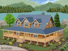 log homes u0026 log cabins custom designed and log home u0026 cabin floor
