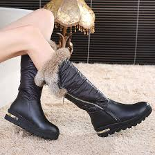 s waterproof boots s waterproof leather boots mount mercy