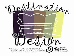 home and design logo 100 home interior design logo homes logo designs 60 best