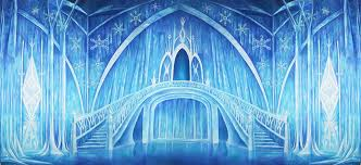stage backdrops palace foyer scenic stage backdrop rental theatreworld