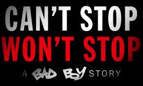 Bad Boy Records Image Trailer Documentaire Bad Boy Records U2013 Hip Hop Corner