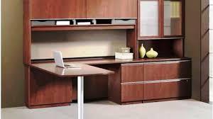 u shaped glass desk cool photos of oval glass desk on wicker desk splendid walnut