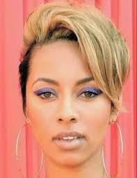 hair styles for big cheeks 70 short hairstyles for black women my new hairstyles
