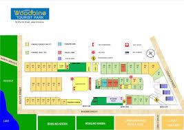 Sydney Entertainment Centre Floor Plan Woodbine Tourist Park U2013 Woodbine Tourist Park