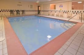 Comfort Inn Southport Indiana Hotels In Southport Indiana Country Inn U0026 Suites