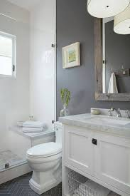 bathroom decorate bathroom cheap bathroom remodel on a dime
