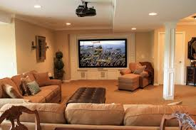 home design 1000 images about basement ideas on pinterest in 85