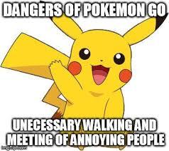 Pokemon Meme Generator - inspirational pokemon meme generator pokemon go meme imgflip 80