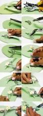 Decorate Shoes 25 Unique Decorate Shoes Ideas On Pinterest Fairy Costumes