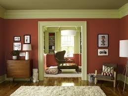 colour combination for house painting home design wall paint