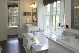 country master bathroom ideas country master bathroom ideas ravishing ideas stair blue decor
