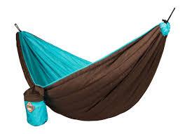 la siesta colibri nylon camping hammock u0026 reviews wayfair