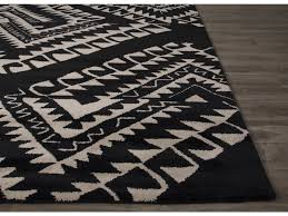Cheap Southwestern Rugs Decorating Classic Aztec Rugs For Home Flooring Ideas
