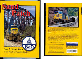 the other side of the mountain dvd b o railroad and archives materials for sale