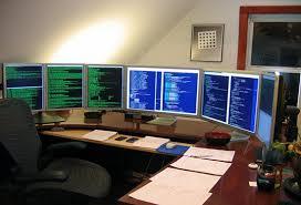 cool home office desks desk office home ergonomic setup best